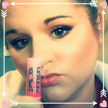Photo of Maybelline Baby Lips® Glow Balm uploaded by Amanda L.