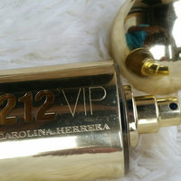 Carolina Herrera 212 VIP Eau de Parfum uploaded by Shanice L.