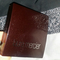 Laura Mercier Shine Control Pressed Setting Powder uploaded by Thisgurldoesitall T.