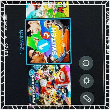 Photo of 1-2-Switch (Nintendo Switch) uploaded by Tara Jessica S.
