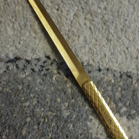Revlon Gold Series Titanium Coated Nail File, 1 ea uploaded by RACHAEL M.
