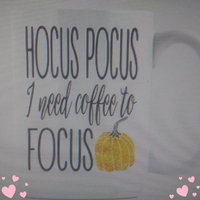 Hocus Pocus uploaded by Annie B.