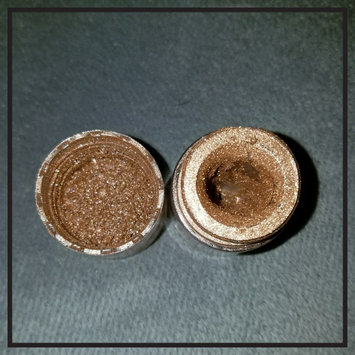 Photo of L.A. Colors Shimmering Loose Eyeshadow uploaded by Sara T.