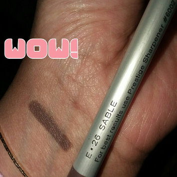 Photo of Prestige Eyeliner Pencil uploaded by Meshia E.