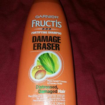 Photo of Garnier Fructis Haircare Garnier Fructis Damage Eraser uploaded by Chelsea C.