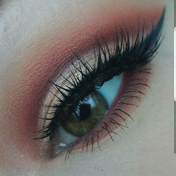 Photo of House of Lashes® Iconic uploaded by Brianna C.