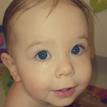 Photo of Johnson's® Bedtime Baby Bath uploaded by Cierra D.