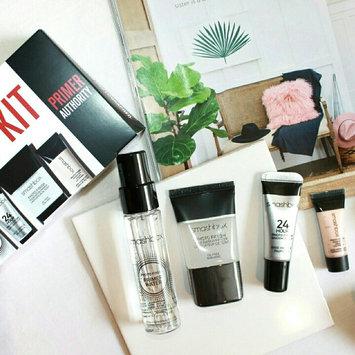 Photo of Smashbox Try It Kit Primer Authority Skincare Set uploaded by Arlene A.