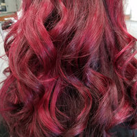 Celeb Luxury Viral Extreme Colorwash Red uploaded by Christina D.