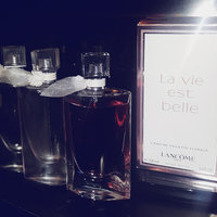Lancôme La Vie Est Belle Florale Eau De Toilette Florale uploaded by Hannah P.