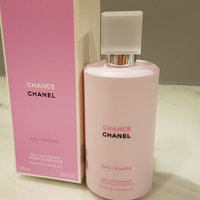 CHANEL Chance Eau Tendre, Foaming Shower Gel uploaded by Jeong In J.