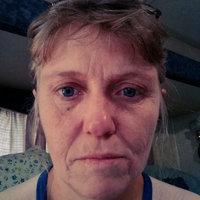 Prescription Youth Instant Erase Eye Serum .5oz uploaded by Melinda V.