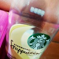 Starbucks 11018131 Coffee Verona Ground 1 lb. Bag uploaded by karolyn j.
