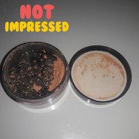 M.A.C Cosmetics Prep + Prime CC Colour Correcting Loose Powder uploaded by Jessa B.