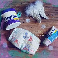 Desitin Diaper Rash Paste uploaded by Leiny G.