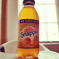 Snapple Mango Madness Juice Drink uploaded by Amber M.
