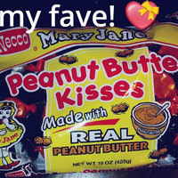 Mary Jane Candies uploaded by Ashley W.