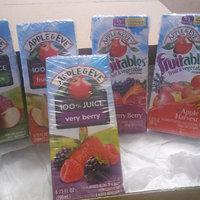 Apple & Eve® Fruitables® Apple Harvest uploaded by Dana E.