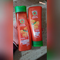 Herbal Essences Color Me Happy Shampoo and Conditioner Dual Pack uploaded by Michela C.