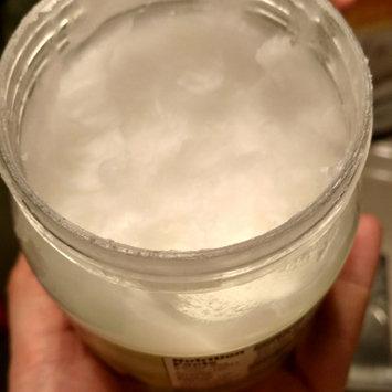 Photo of Nutiva Coconut Oil uploaded by Courtney B.