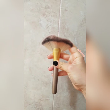 Photo of BH Cosmetics Pink-a-Dot Brush Set uploaded by Michela C.