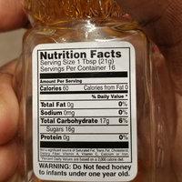 Gunter's Pure Honey Clover uploaded by Olynsie M.
