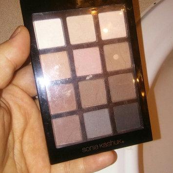 Photo of Sonia Kashuk  Eye On Neutral Palette uploaded by Palmira B.