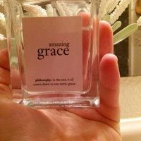 philosophy amazing grace spray fragrance uploaded by Palmira B.