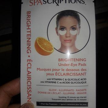 Photo of Global Beauty Mask Wash Off Charcoal 5oz uploaded by Jennifer M.