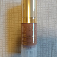 Iman Luxury Concealing Foundation Earth 2 0.5 oz uploaded by Giselle c.