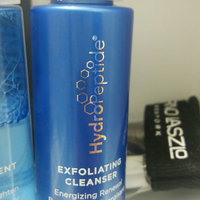 HydroPeptide Cleanse Anti-Wrinkle Exfoliating Cleanser uploaded by Lizette V.