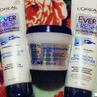 L'Oréal Paris EverFresh Antidandruff Shampoo uploaded by Sola V.