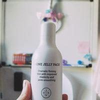 J.One Jelly Pack uploaded by Siny U.