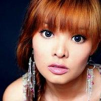Koji Dolly by Tsubasa Masuwaka Wink Eyelashes uploaded by Spoon K.