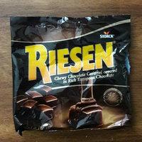 Riesen European Chocolate uploaded by Tammy M.