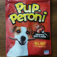 Pup-Peroni Original Beef Flavor Dog Snacks uploaded by Tammy M.