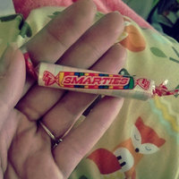 Smarties Assorted Flavors Candy Rolls uploaded by Sara T.