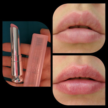Photo of Dior Addict Lip Glow uploaded by Annie G.