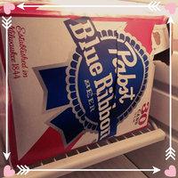 Pabst Blue Ribbon Beer uploaded by Julie C.