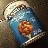 Progresso™ Light Zesty Southwestern-Style Vegetable Soup uploaded by Jade T.