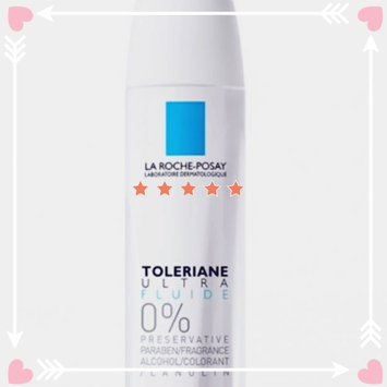 Photo of La Roche-Posay La Roche Posay New Effaclar DUO (+) 40ml uploaded by Hamsa W.