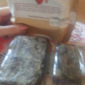 Photo of Halaleveryday Raw African Black Soap from Ghana 1 Lb uploaded by Malinda S.