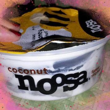 Photo of Noosa Yoghurt Coconut 8 oz uploaded by Cherry O.