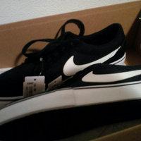 Men's Nike 'SB Portmore' Skate Shoe, Size 7.5 M - Black uploaded by Ivert O.