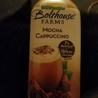 Bolthouse Farms Mocha Cappuccino uploaded by Emily M.