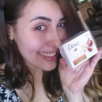 Dove Purely Pampering Shea Butter Beauty Bar uploaded by Sofia A.