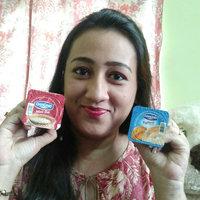 Danimals Nonfat Yogurt Strawberry 4 Oz 4 Ct uploaded by Fatema H.