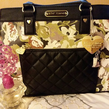 Photo of Betsey Johnson uploaded by Nicole N.