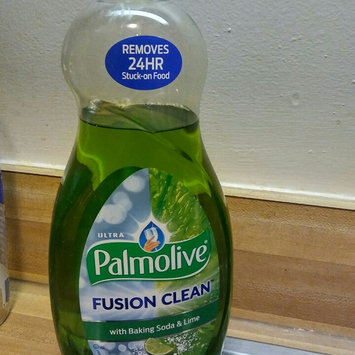 Photo of Palmolive Liquid Dish Soap in Original Scent - 24 Pack uploaded by Tonya A.