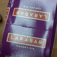 LARABAR® Cherry Pie Bars Fruit & Nut uploaded by Lear32155 Oleydis R.